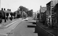 Example photo of Tideswell