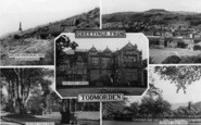 Example photo of Todmorden