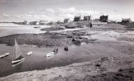 Example photo of Trearddur Bay