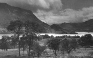 Example photo of Ullswater