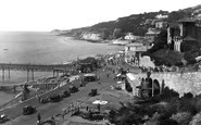 Example photo of Ventnor