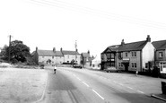 Example photo of Wadworth