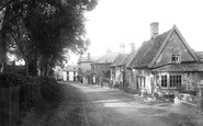 Example photo of Wangford