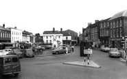 Example photo of Wantage