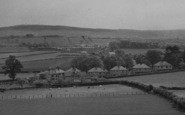 Example photo of Warton
