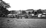 Example photo of Washford