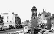Example photo of Wednesbury