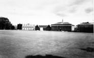 Wellington, Wellington School 1963