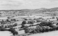 Example photo of Welshpool