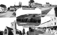 Example photo of Westbury