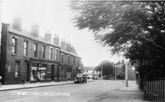 Westhoughton photo