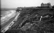 Example photo of Whitby