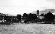 Example photo of Widecombe in the Moor