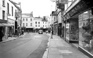 Example photo of Yeovil