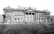 York, c.1885