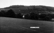 Example photo of Abberley