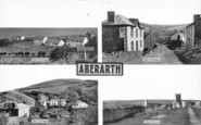 Aberarth photo