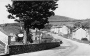 Example photo of Aberarth