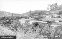 Abercarn, c.1955