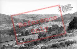 High Meadow c.1955, Abercarn