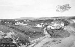 Aberdaron, c.1960