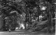 Aberdour photo