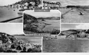 Aberdovey, Composite c.1960