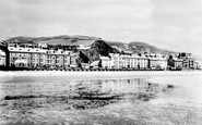 Aberdyfi photo