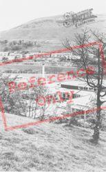 The New School c.1970, Aberfan