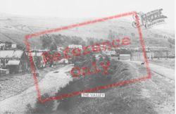The Valley c.1965, Aberfan
