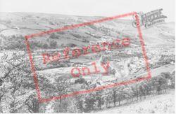 The Village c.1970, Aberfan