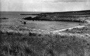 Example photo of Aberffraw