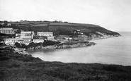 Aberporth, c.1935