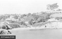 c.1960, Aberporth