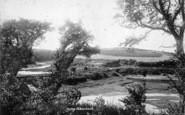 Abersoch, 1894