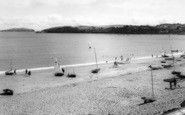 Example photo of Abersoch