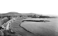 Aberystwyth photo