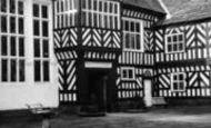Example photo of Adlington