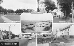 Ainsdale, Composite c.1965