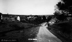 Ainthorpe, c.1960