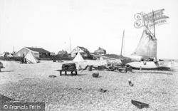 Aldeburgh, Thorpe 1906