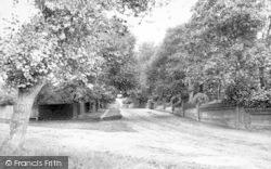 Aldeburgh, Westfield 1909