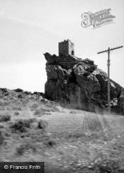 c.1960, Algeciras