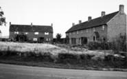 Alhampton, c.1955