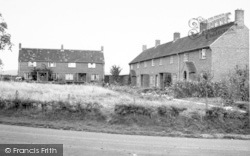 c.1955, Alhampton