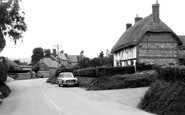 All Cannings, c1960