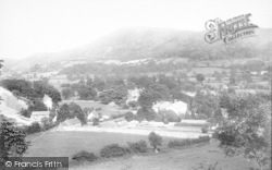 All Stretton, And Caradoc 1904