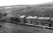 Allenheads, Ropehaugh c1965