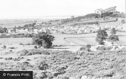 Allithwaite, c.1955
