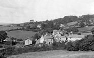 Allithwaite photo
